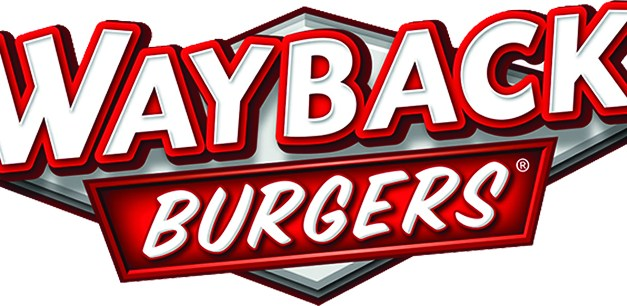 WAYBACK BURGERS: AGGIELAND'S NEWEST BURGER STOP