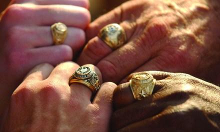 Ring Day