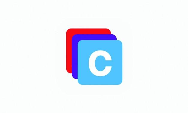 App Review – Cinder