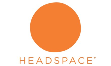 App Review: Headspace – Make Space in Your Mind for What Counts