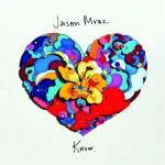 "Album Review: ""Know"" – Jason Mraz"