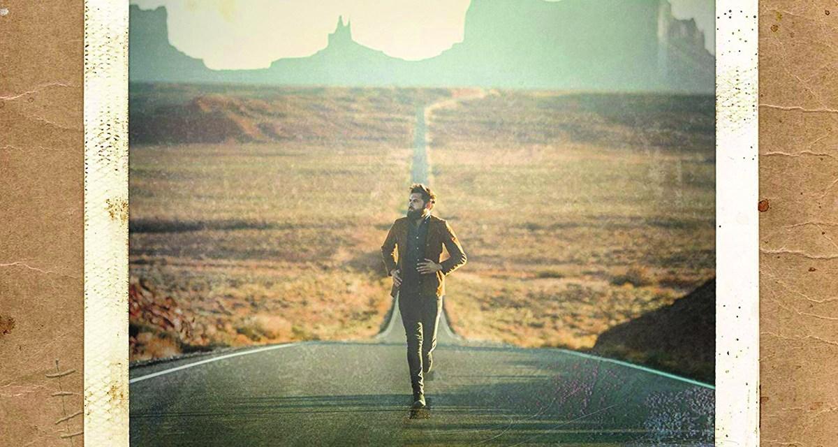 "Album Review: ""Runaway"" by Passenger"