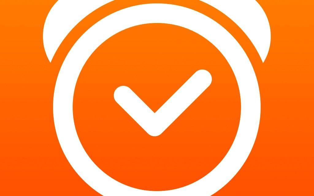 App Review: Sleep Cycle