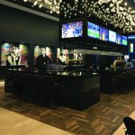 Star Cinema Grill—A New Way to Go to the Movies