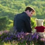 Movie Review: Christopher Robin
