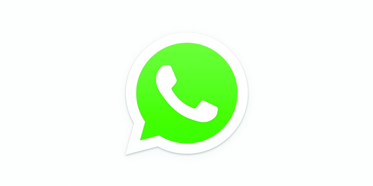 App Review: WhatsApp
