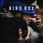 Movie Review: Bird Box