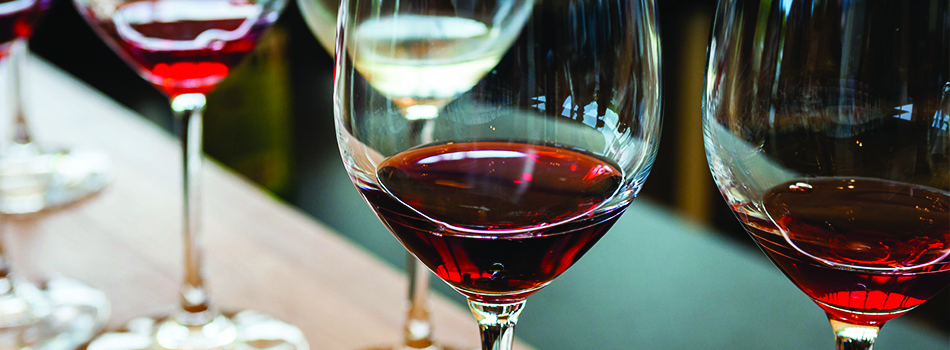 Messina Hof's Weekly Special Events