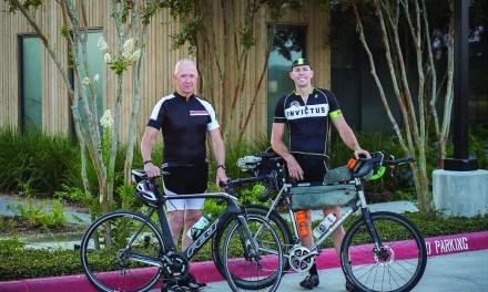 CHI St. Joseph Gran Fondo Bike Race