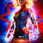 """Movie Review: """"Captain Marvel"""""""
