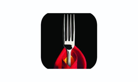 Diversify your Dining with the LocalEats App