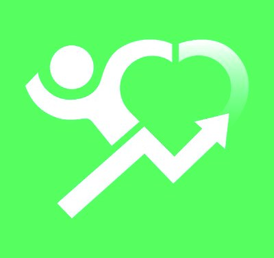 Be the Change with the Charity Miles Mobile App
