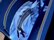 sac-sur-mesure-en-cuir-bleu-de-mme-barreau-izaho-maroquinerie-madagascar-10