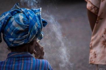 Smoking in Yangon, Myanmar, 28_9, Photo By Maro Verli