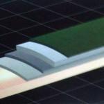 Chapa y pintura: sistema monocapa