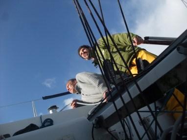 Navig St Malo2014 484