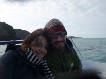 Navig St Malo2014 502