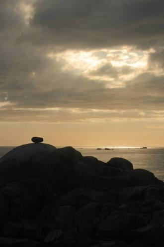 landart breton