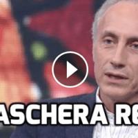 """(VIDEO): TRAVAGLIO SMASCHERA RENZI: """"ORA CONTRARIO AI VITALIZI, MA IN TRE ANNI NON LI HA ABOLITI"""""""