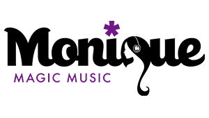 Monique Magic Music