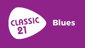 Classic 21 Blues (RTBF)