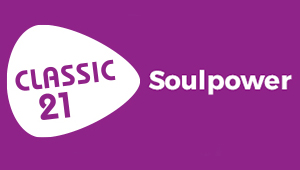 Classic 21 Soulpower