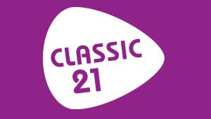 Classic 21 (RTBF)