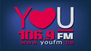 YouFM