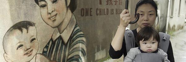 One Child Nation (2019) Documentary CR: Amazon Studios