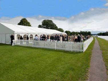 marquee-with-bunting-and-picket-fence-800