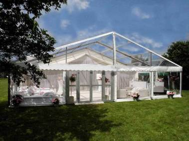 wedding-marquee-with-clear-pvc-and-string-curtain-800