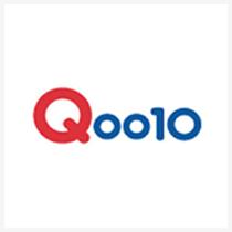 Qoo10 shopping