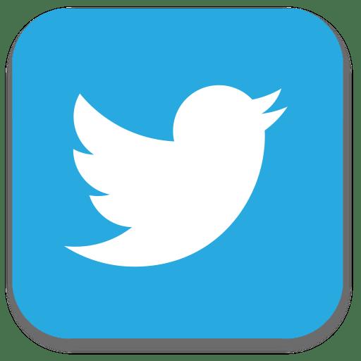 Twitter Marquesa de Gourmand