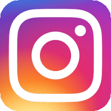 Instagram Marquesa de Gourmand