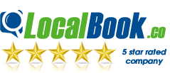 local-book-boston-general-contractor