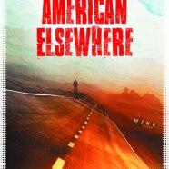 American Elsewhere de Robert Jackson Bennett, aux éditions Albin Michel Imaginaire. Un polar fantastique vraiment sympa.