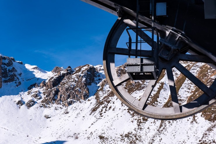SD-009-2015-12-courchevel-2015-CD2_6595