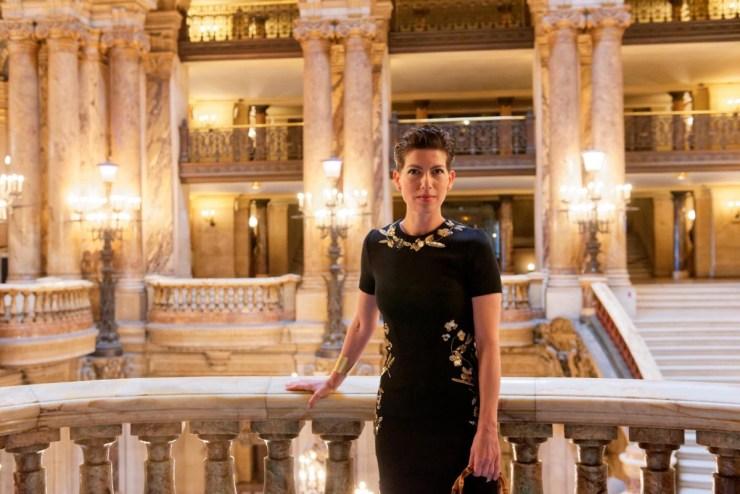 fashion-130616-1007-CD2_6640_Marquis-Paris_2