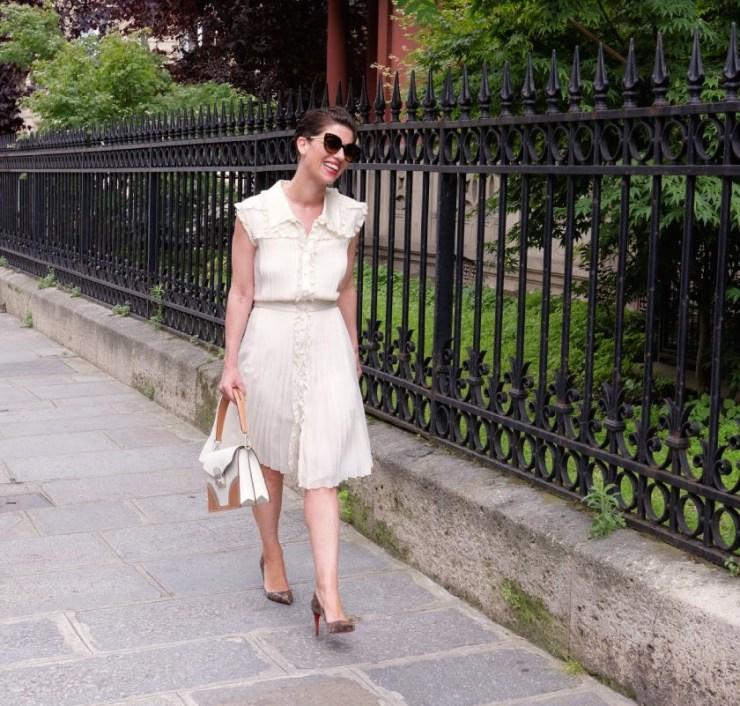 fashion-130616-1305-CD2_7156_Marquis