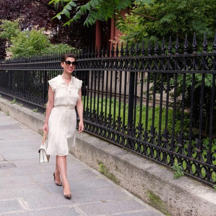 fashion-130616-1307-CD2_7167_Marquis