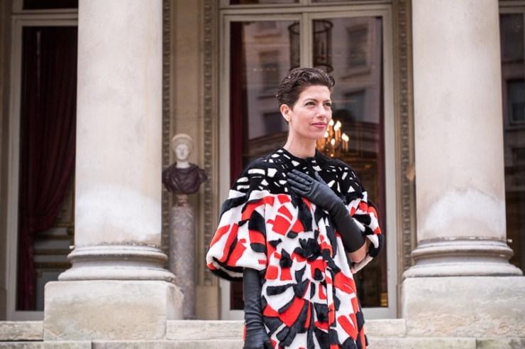 Manteau de Fourrure Fendi au musée Jacquemart André.jpg