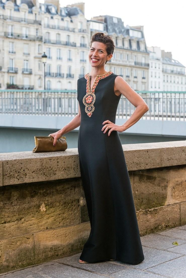 marquis-paris-fashion-20170606-203928-12219