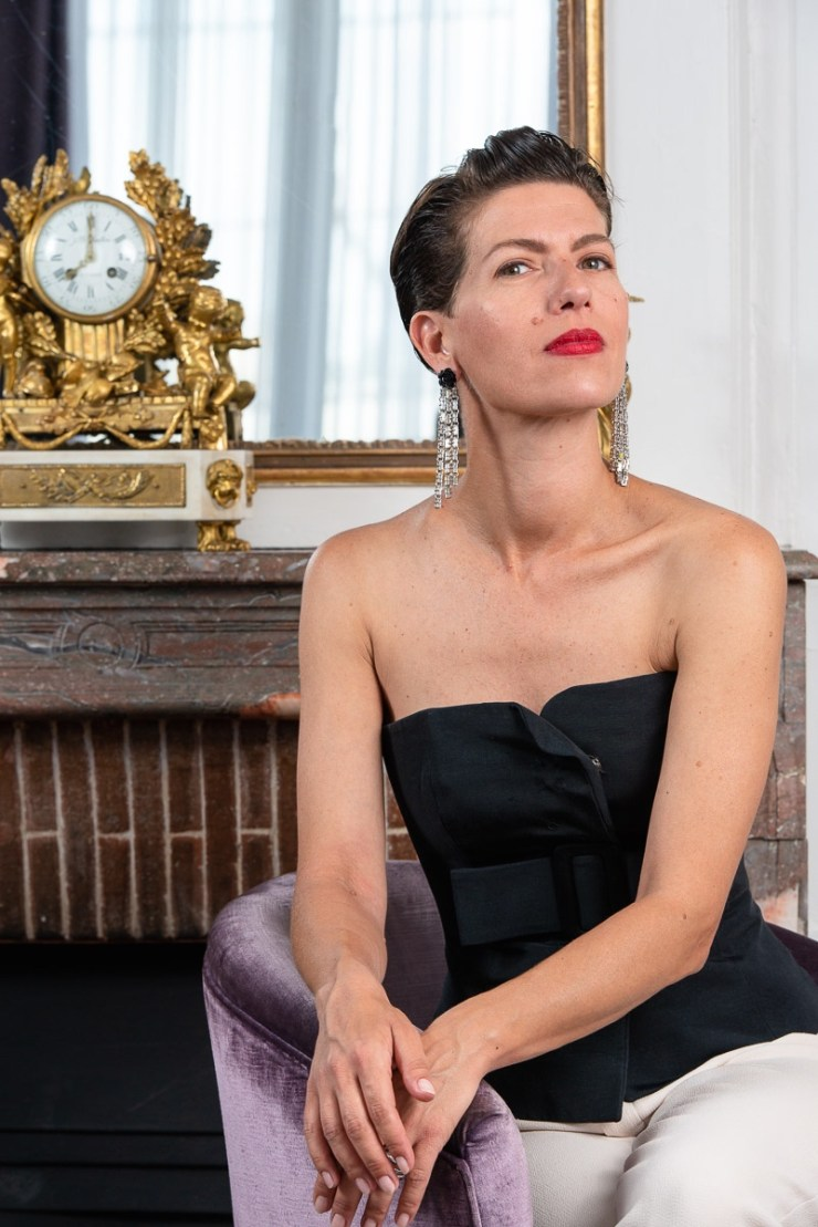 marquis-paris-fashion-20180709-134841-19024