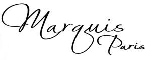 Marquis-Paris-Logo-D-7[3].jpg