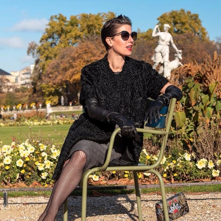 marquis-paris-fashion-20181108-134854-27564.jpg
