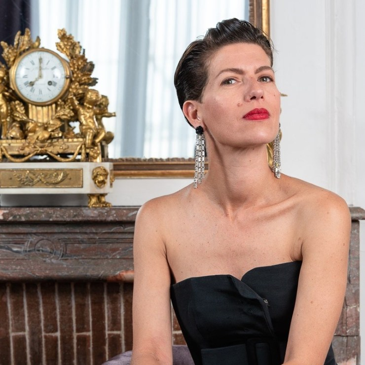 marquis-paris-fashion-20180709-134841-19024.jpg