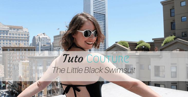 couture-maillot-une-pièce-noir-ang