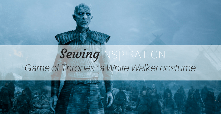 game-of-thrones-whitewalker