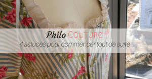 philosophie-couture-commencer