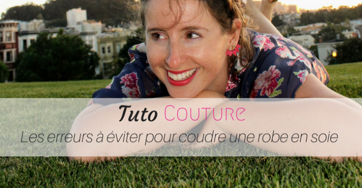 robe-soie-couture